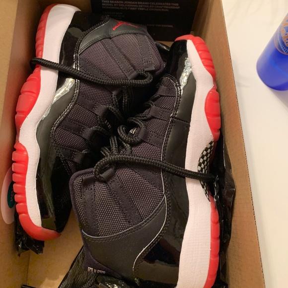 Jordan Shoes | Jordan Retro Bred 1s